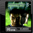 Syphon Filter  3