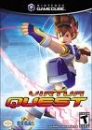 Virtua Quest