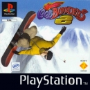 Cool Boarders 2 Wiki on Gamewise.co