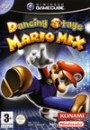 Dance Dance Revolution: Mario Mix (JP sales) on GC - Gamewise