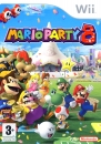 Mario Party 8 [Gamewise]