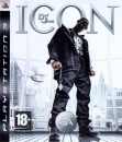 Def Jam Icon on PS3 - Gamewise