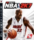 NBA 2K7 for PS3 Walkthrough, FAQs and Guide on Gamewise.co