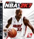 NBA 2K7 | Gamewise