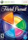 Trivial Pursuit'