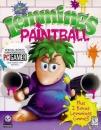Lemmings Paintball