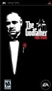 The Godfather: Mob Wars | Gamewise