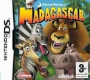 Madagascar for DS Walkthrough, FAQs and Guide on Gamewise.co