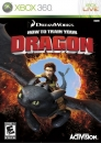 How to Train Your Dragon'