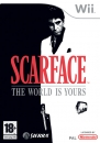 Scarface: The World is Yours for Wii Walkthrough, FAQs and Guide on Gamewise.co