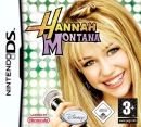 Hannah Montana for DS Walkthrough, FAQs and Guide on Gamewise.co
