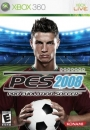 Pro Evolution Soccer 2008 for X360 Walkthrough, FAQs and Guide on Gamewise.co