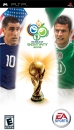 FIFA World Cup Germany 2006 on PSP - Gamewise