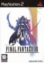 Final Fantasy XII for PS2 Walkthrough, FAQs and Guide on Gamewise.co