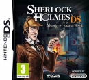 Sherlock Holmes and the Mystery of Osborne House | Gamewise