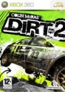 DiRT 2 for X360 Walkthrough, FAQs and Guide on Gamewise.co