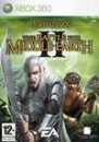 Gamewise Lord of the Rings: Battle for Middle-Earth Wiki Guide, Walkthrough and Cheats