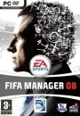 FIFA Manager 08