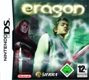 Eragon for DS Walkthrough, FAQs and Guide on Gamewise.co