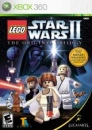 Gamewise LEGO Star Wars II: The Original Trilogy Wiki Guide, Walkthrough and Cheats