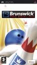 Brunswick Pro Bowling [Gamewise]