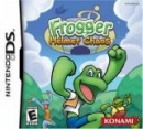 Gamewise Frogger: Helmet Chaos Wiki Guide, Walkthrough and Cheats