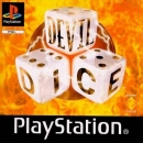 Devil Dice on PS - Gamewise