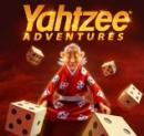 Yahtzee Adventures