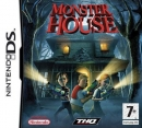Gamewise Monster House Wiki Guide, Walkthrough and Cheats