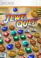 Jewel Quest