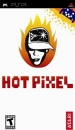 Hot Pixel