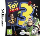 Toy Story 3: The Video Game Wiki on Gamewise.co