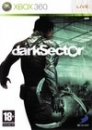 Dark Sector on X360 - Gamewise