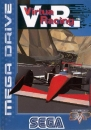 Virtua Racing [Gamewise]