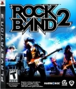 Gamewise Rock Band 2 Wiki Guide, Walkthrough and Cheats