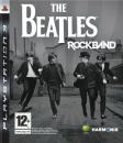 The Beatles: Rock Band [Gamewise]