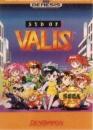 Syd of Valis
