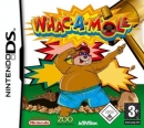 Whac-A-Mole Wiki on Gamewise.co