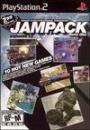 Jampack Volume 13 (RP-M)