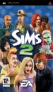The Sims 2 on PSP - Gamewise