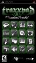 Traxxpad: Portable Studio