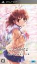 Clannad: Mitsumi Mamoru Sakamichi de - Joukan Wiki on Gamewise.co