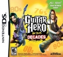 Guitar Hero: On Tour Decades Wiki on Gamewise.co