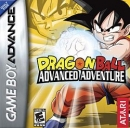 Dragon Ball: Advanced Adventure'