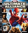 Marvel: Ultimate Alliance on PS3 - Gamewise