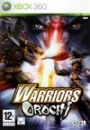 Warriors Orochi Wiki on Gamewise.co