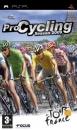Pro Cycling Season 2009: Le Tour de France