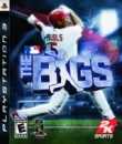 The BIGS on PS3 - Gamewise