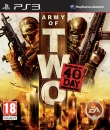 Army of Two: The 40th Day [Gamewise]