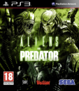 Aliens vs Predator Wiki - Gamewise
